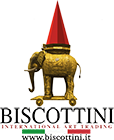 Biscottini International Art Trading
